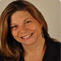 Kathleen O'neil-smith