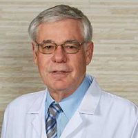 David M. Pariser