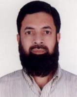 Javed N Agrewala