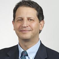 Daniel P. Alford
