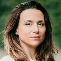 Carlotta Guiducci