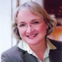 Susanne Schwarting