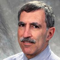 Michael Alan Kahn