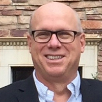 Scott J. Miscovich
