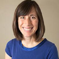 Sara Nicole Stulac
