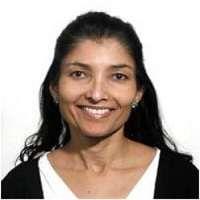 Shukti Chakravarti - Professor, Investigator of Cell and