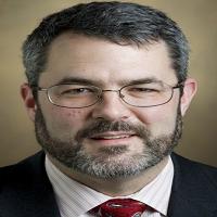 Warren Ston Sandberg