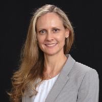 Charlotte Derr