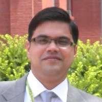 Manu Raj Mathur