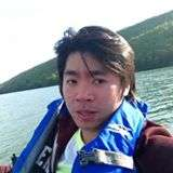 Lifeng Xiao Xiao