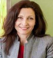 Christine M. Glastonbury