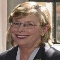 Patricia A. Tabloski