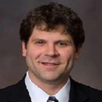 Brian L. Shaffer