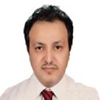 Tarik Mohsena