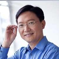 Hanry Yu