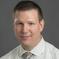 David L. Vines