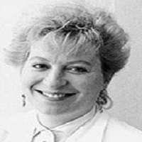 Krystyna E. McNicoll