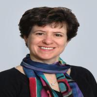 Jane Liebschutz