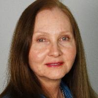Heidi Miranda-walsh