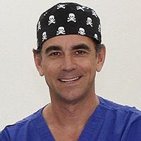 Patricio Jose Varela Balbontin