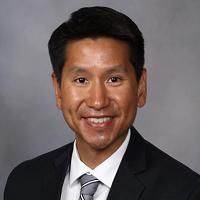 John J. Chen