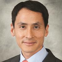 Ki Jinn Chin