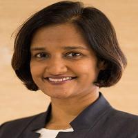 Kavitha Uma Ratnalingam