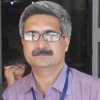 Pratap P. Jethwani