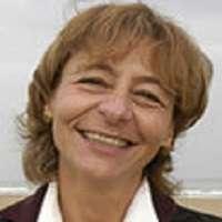 Angela Napoles