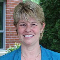 Carol A. Miller