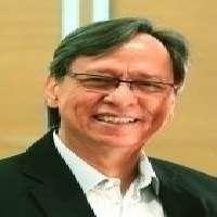 Alexander Ocampo Tuazon