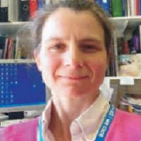 Katja Adie