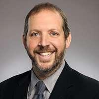 Jonathan L. Kaufman