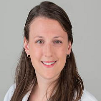 Sarah K. Kilbourne
