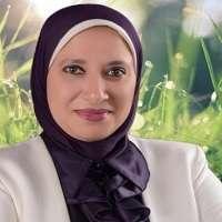 Eman Mekawy