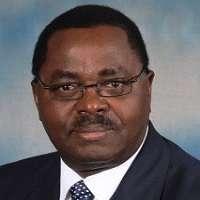 David Musyimi Ndetei