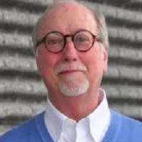 John A. Rumberger