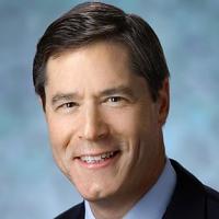 Neil M. Bressler