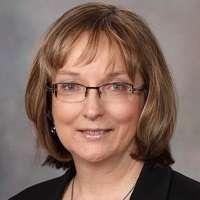 Mary L. Jurisson