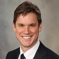 Peter Alexander Noseworthy