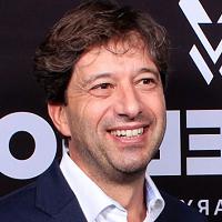 Gisbert Schneider