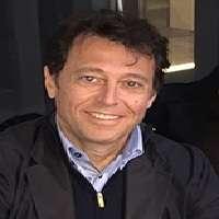Francesco  Benazzo