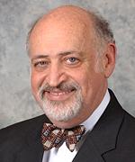 Mark J. Mannis