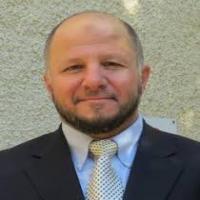 Kassem M. Kassak