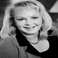 Denise L. Baker