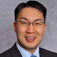 Eric  U. Yee