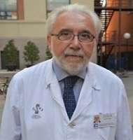 Josep Redon