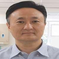 David C. Han