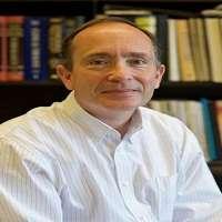 John J. Treanor