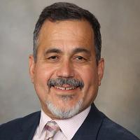 Alfredo L. Clavell